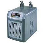 Resfriador Boyu C- 250 1/4HP Ate 500 Litros