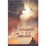 Resgate de Camilo, o