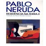Residencia na Terra Ii - Edicao Bilingue - Pocket