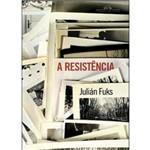 Resistencia, a