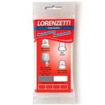 Resistencia Lorenzetti Comum 220v 4500w / 4600w