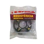 Resistência Space Power 7500w 220v - 70102 - Corona