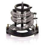 Resistência Torneira Elétrica Lumen Hydra 220v 5500w