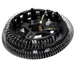 Resistência Turbo DSS Articulavel 5700W a 5800W - 070092- HYDRA