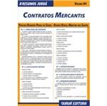 Resumos - Direito Volume 4 - Jurua