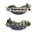 Retificador Alternador Hyundai Hr 2005 a 2012 Kia Bongo K2500 2008 a 2012