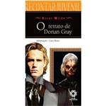 Retrato de Dorian Gray