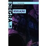 Revelacao - Record
