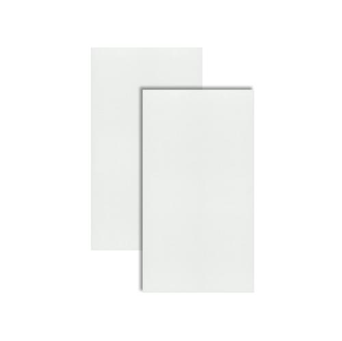 Revestimento Nórdico Snow 33x60cm 61130122 - Incepa - Incepa