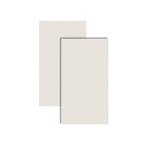 Revestimento Glacial Soft Bege Acetinado 32x59cm 61310010 - Incepa - Incepa