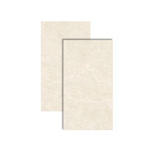 Revestimento Marmo Spazio Nude Retificado 32x59cm 61190208 - Incepa - Incepa