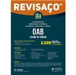 Revisaco - Oab - Exame de Ordem - Juspodivm