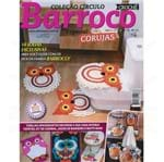 Revista Barroco Círculo Especial Corujas Nº02