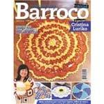 Revista Barroco Círculo Especial Cristina Luriko Nº 02