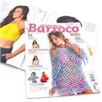 Revista Barroco Círculo Especial Moda Nº 02