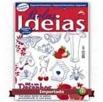 Revista Belas Ideias Especial Desenhos Nº13