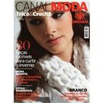Revista Canal Moda Círculo Nº03