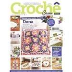 Revista Crochê Casa Círculo Nº05