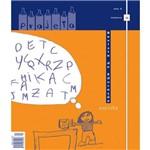 Revista de Educacao 12 - Escrita (9771516691006)