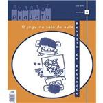 Revista de Educacao 10 - o Jogo na Sala de Aula