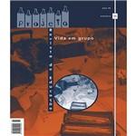 Revista de Educacao 11 - Vida em Grupo