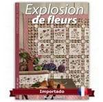 Revista Explosion de Fleurs