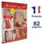 Revista Il Etait Un Fil Nº 20