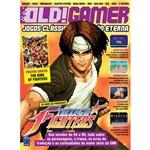 Revista OLD!Gamer - Edição 22