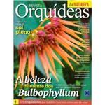 Revista Orquídeas Número 4