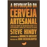 Revolucao da Cerveja Artesanal, a