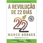 Revolucao de 22 Dias, a