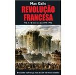 Revolucao Francesa Vol 1 - 1067 - Lpm Pocket
