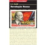 Revolucao Russa - 1122 - Lpm Pocket