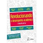 Revolucionando o Desempenho Acadêmico