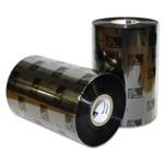 Ribbon de Resina para Impressora Zt230 110mmx450m