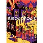 Ribolopolis