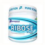 Ribose Science Energy Powder 300G - Performance Nutrition