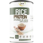 Rice Protein 540g Giroil