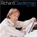 Richard Clayderman - Vol.2/duplo