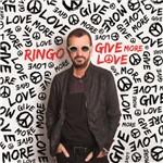 Ringo - Give More Love