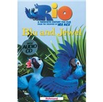 Rio Blu And Jewel - Richmond