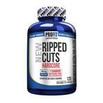 Ripped Cuts Hardcore Profit 120 Tabletes