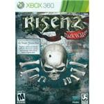 Risen 2 Dark Waters - Xbox 360