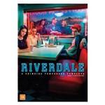 Riverdale - Primeira Temporada