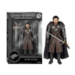 Robb Stark Game Of Thrones Legacy Collection Funko