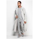 Robe de Soft Masculino - Napolitano U