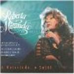 Roberta Miranda - ao Vivo / a Majest