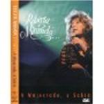 Roberta Miranda - ao Vivo (dvd)