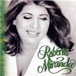 Roberta Miranda - Historias de Amor
