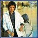 Roberto Carlos - Amiga/464235